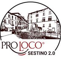 ProLoco Sestino2.0