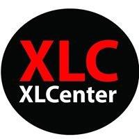XLCenter