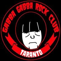 Gabba Gabba Rock Club Taranto