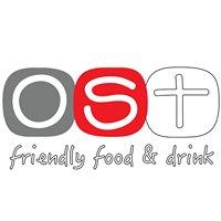 Ost Friendly Food