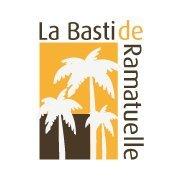 La Bastide de Ramatuelle Hôtel - Restaurant
