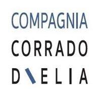 Compagnia Corrado d'Elia