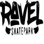 Ravel Park Mel