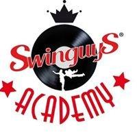Swinguys Academy