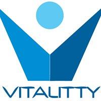 Vitalitty