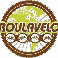 Roulavelo St Gilles Croix De Vie