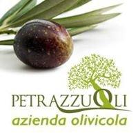 Olio Petrazzuoli