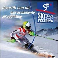 Ski Team Vallata Feltrina