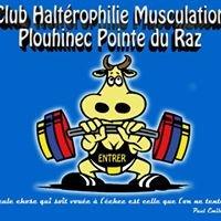 CHM Plouhinec Musculation remise en forme