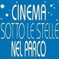 Excelsior Cinema & Teatro - Cesano Maderno