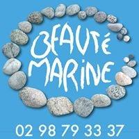 Beauté Marine Locquirec