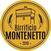 Birrificio Montenetto