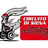 Circuito di Siena