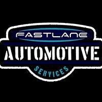 Fastlane Automotive Service