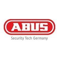 Zámky ABUS +