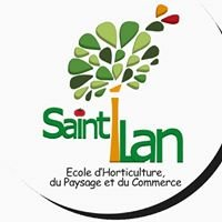 Lycée Saint-Ilan Langueux