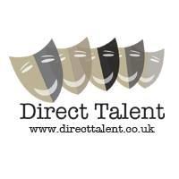 Direct Talent