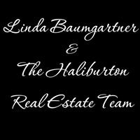 Haliburton Real Estate Team