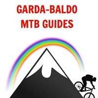 Garda Baldo MTB Guides