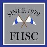 Friday Harbor Sailing Club