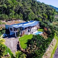 Jade Ridge Port Douglas