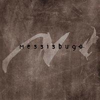 Messisbugo