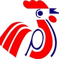 Naif Poultry Co