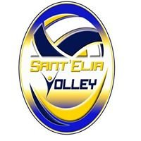 Assitec Volleyball Sant'Elia
