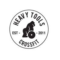 HeavyTools CrossFit