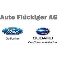 Auto Flückiger AG