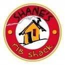Shane's Rib Shack - Charlotte