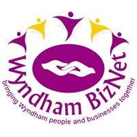 Wyndham Biznet