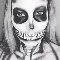 Makeup By Lulubelles