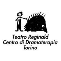 Scuola di teatro e dramaterapia del Teatro Reginald-AUI