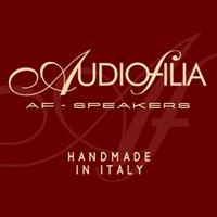 Audiofilia  AF-Speakers
