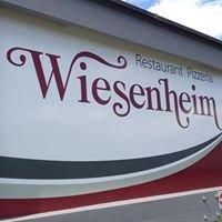 Restaurant Pizzeria Wiesenheim