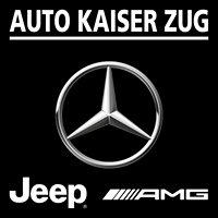 AUTO KAISER AG