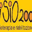 Fisio2005
