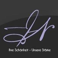 J & N Cosmetics Ihre Schönheit unsere Stärke