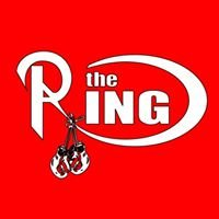 Palestra The Ring A.S.D.