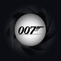 Bar 007
