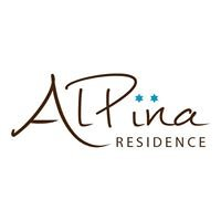 Residence Alpina - St. Magdalena/Gsies
