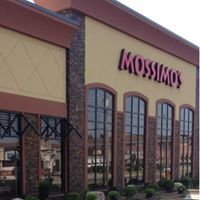 Mossimos Pizza & Subs