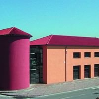 Sala G. M. Zecchinelli c/o Biblioteca di Grantorto