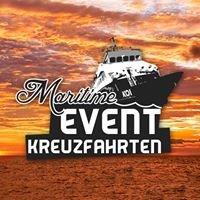 Maritime Event Kreuzfahrten