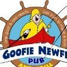 The Goofie Newfie Pub & Grill