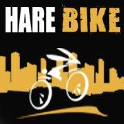 Hare Bike
