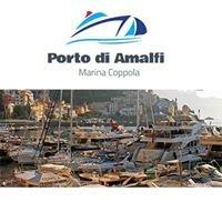 Porto di Amalfi