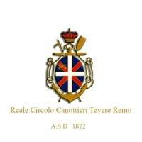 Reale Circolo Canottieri Tevere Remo (I.S.A.)