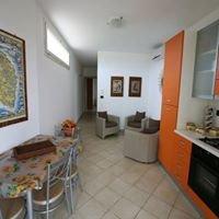 Appartamento Santa Maria al Bagno